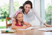 Обучение английскому языку школьников,  студентов,  молодых специалистов