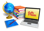 30% скидки на бухгалтерские курсы в Астане