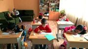 Детский образовательный центр ищет воспитателей с опытом работы