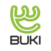 Репетиторская компания БУКИ набирает на работу индивидуальных  репетит